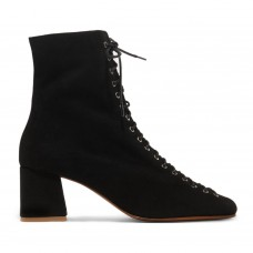 by far becca suede ankle boots