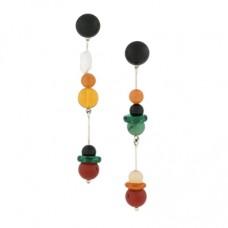 faris playsway earrings