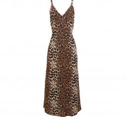 Effie Dress by Line & Dot