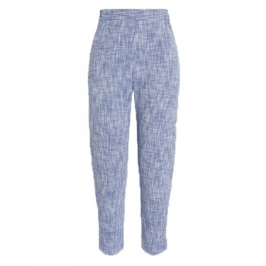rachel comey westside flat tweed trousers