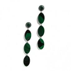 rachel comeybond earrings