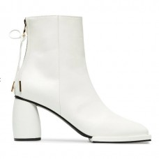 reike nen 80 square toe leather ankle boots