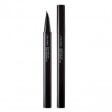 shiseido arch liner ink