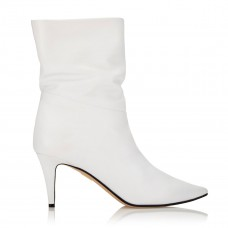 tamara mellon icon ankle 75 boot