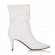 tamara mellon icon ankle 75 boot