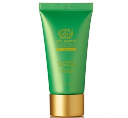 Rejuvenating Hand Cream by Tata Harper