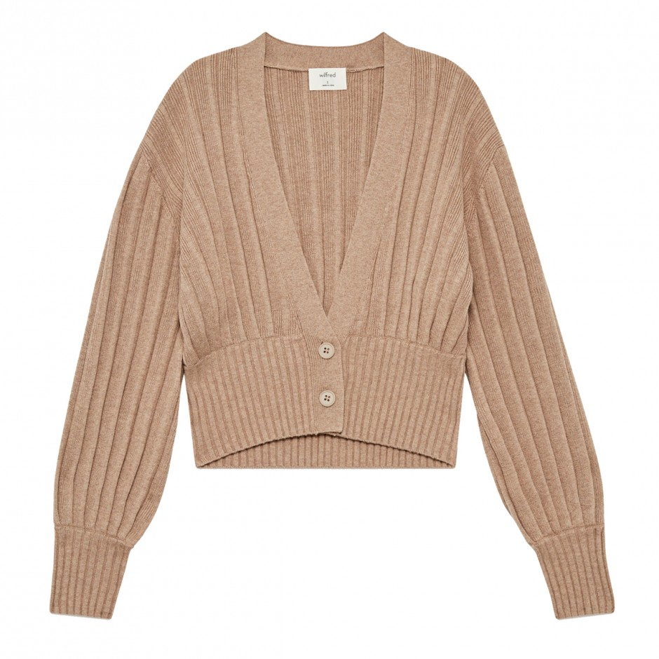 ee697bb428b Shop the Best Fall Sweaters for Sensitive Skin - Coveteur