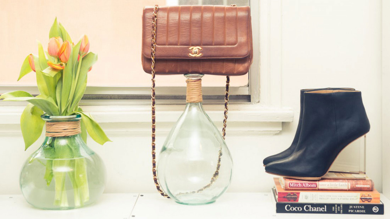 139e812947 Everything Coveteur Editors Are Buying During Black Friday Sales. Shop our  ...