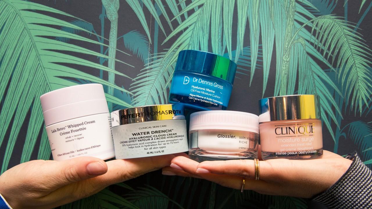 Expert Advice on How to Avoid Dry Skin