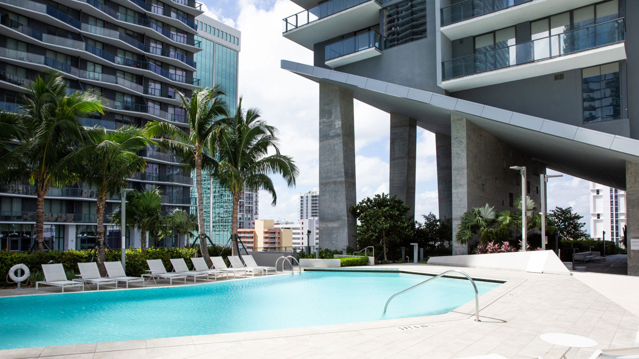We're Calling It: Brickell City Centre Is the New Miami Destination