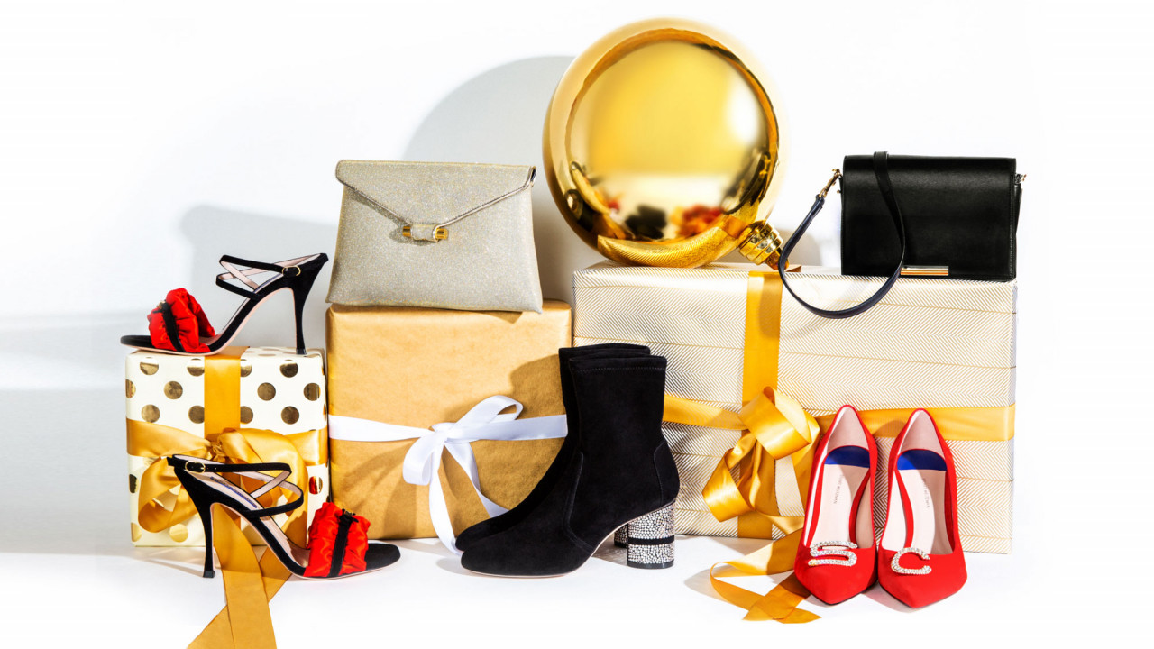 What Your Most Discerning Fashion Friend Really Wants This Year