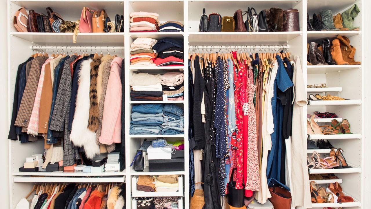 Sabina Socol's Parisian Closet Redefines French Girl Style