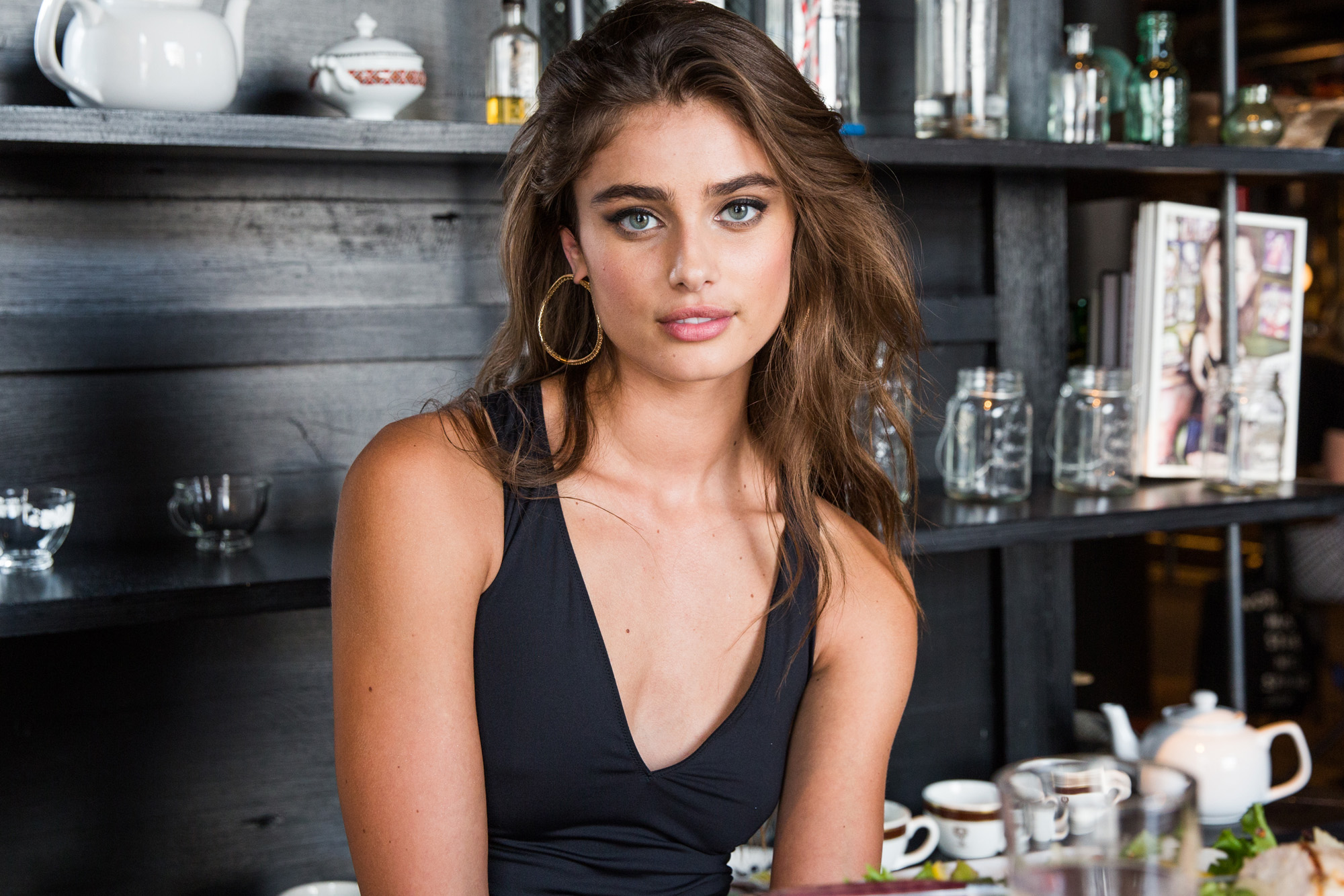 Pictures Taylor Hill nudes (18 photos), Tits, Paparazzi, Boobs, underwear 2017