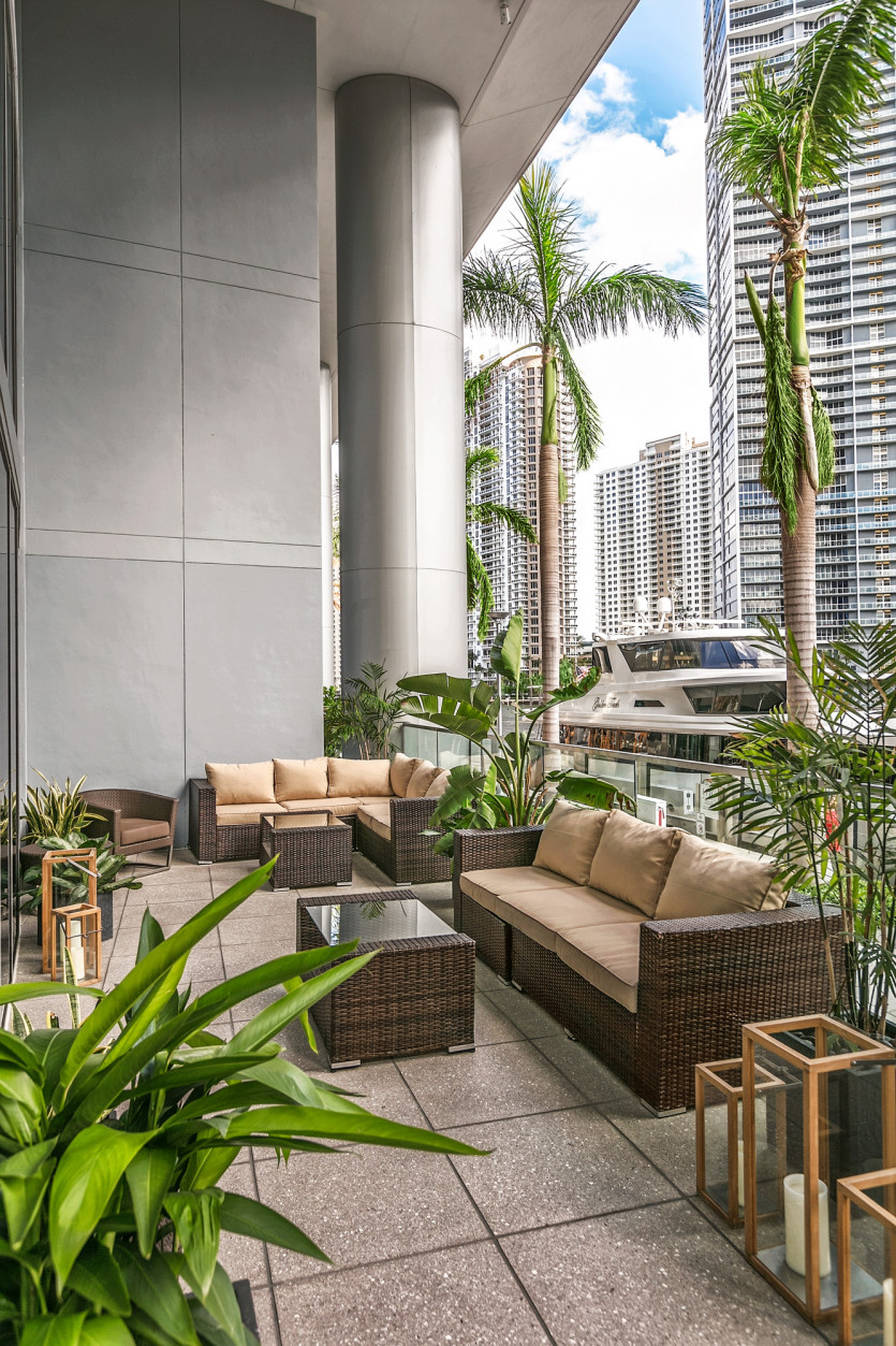brickell city centre miami guide