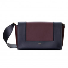 celine medium frame bag