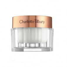 charlotte tilbury charlottes magic cream