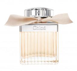 Eau de Parfum by Chloé