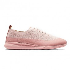 cole haan zero grand water resistant oxford with stitchlite