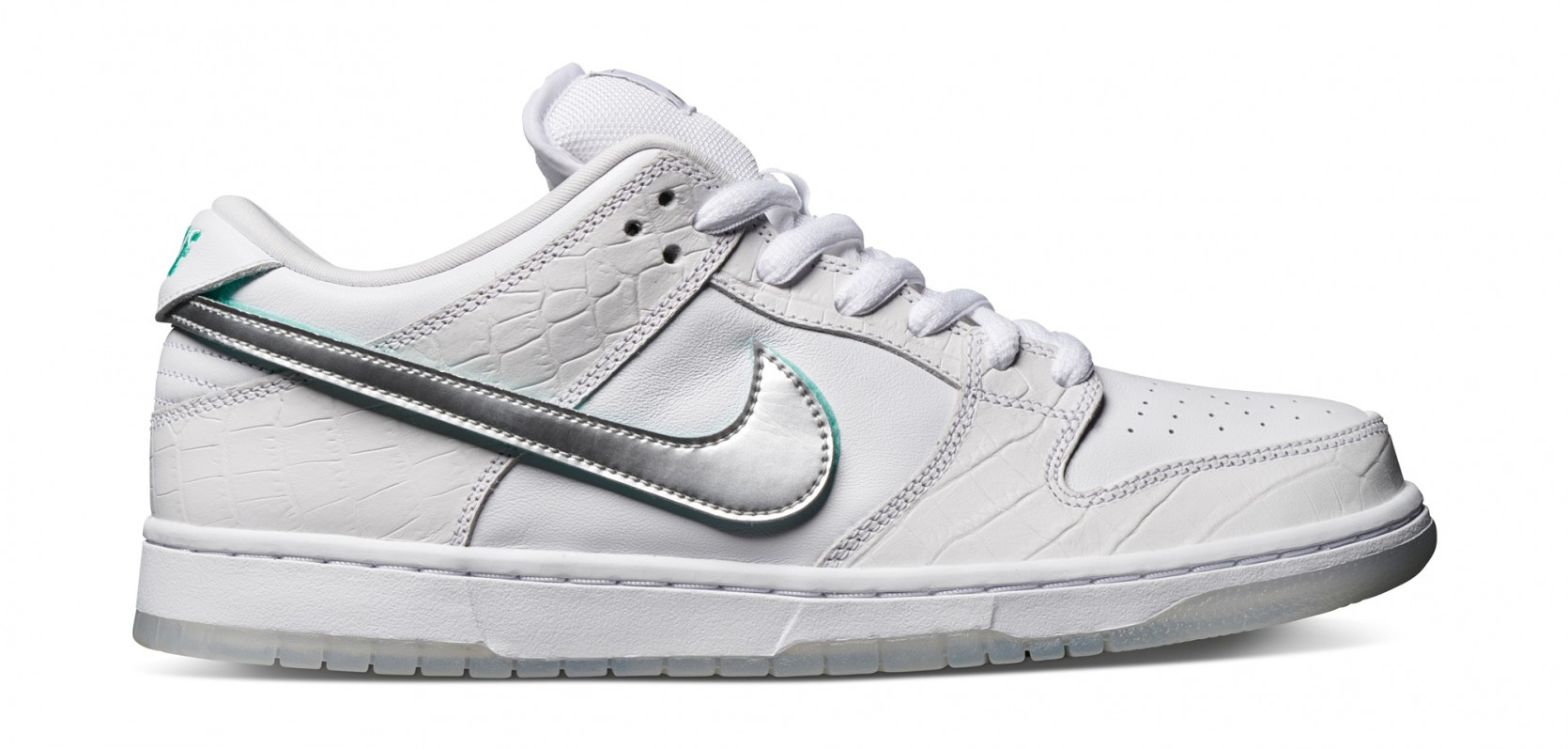 Exclusive Sneakers You Can Only Get at