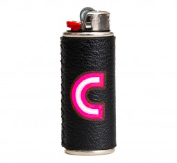 Lighter Case 2.0 by COVETEUR x Logan Real