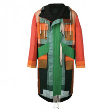 craig green tent parka coat