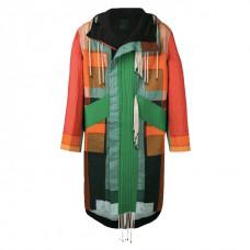 craig green tent parka coat