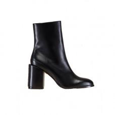 dear frances spirit boots black