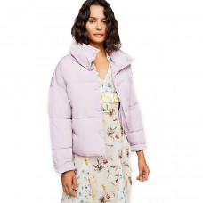 free people weekender puffer jacket