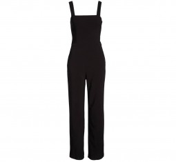 Millie Square Neck Jumpsuit by Heartloom