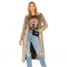 house of harlow 1960 revolve perry faux fur coat