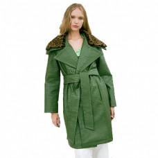 house of sunny reptile upscale coat