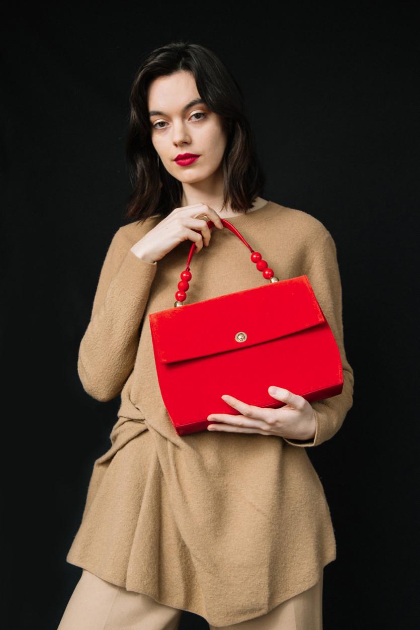 imago-a bag brand