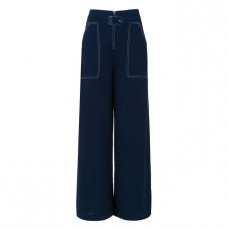 mara mac wide trousers