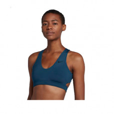 nike indy womens light support sports bra shop