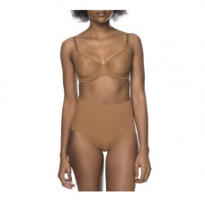 nubian skin the naked bra