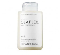 Hair Perfector No. 3 by Olaplex