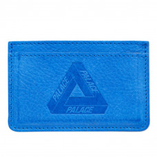 palace card holder in cornflower