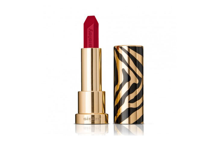 sisley paris le phyto rouge long lasting hydrating lipstick