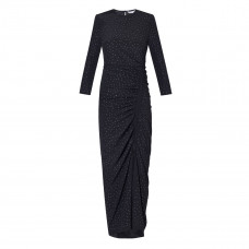 veronica beard amara dress