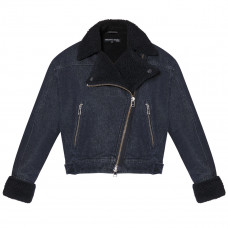 veronica beard rosina jacket