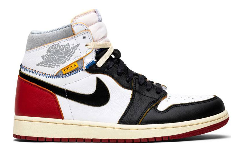 The Best 2018 Sneaker Releases - Coveteur