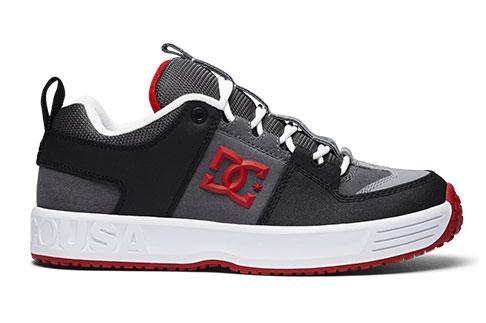 2018 best sneakers