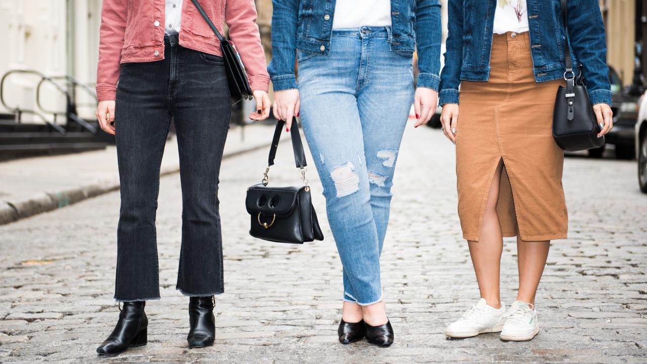 shop size inclusive brands