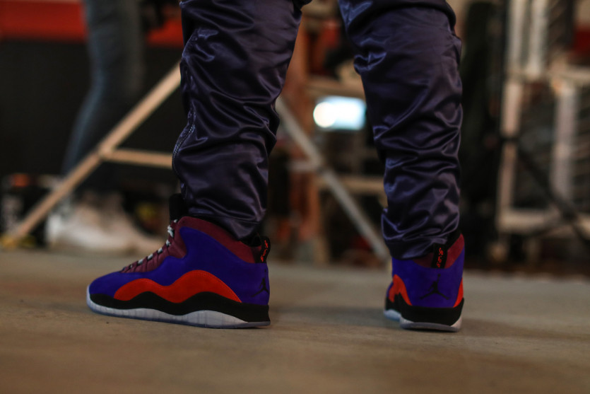 aleali may maya moore sneaker release