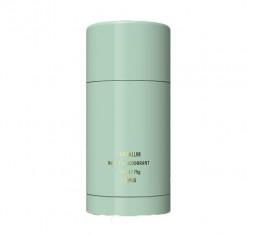 Natural Deodorant by Corpus Santalum