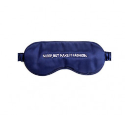 Sleep Mask by Coveteur