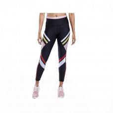 day won color block legging