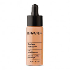 dermablend flawless creator multi use liquid foundation drops