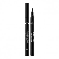 giorgio armani eyes to kill liquid eye liner
