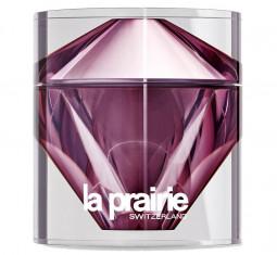Platinum Rare Cellular Cream by La Prairie